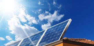 rendimento fotovoltaico come aumentarlo