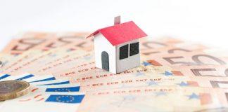 tasse acquisto seconda casa