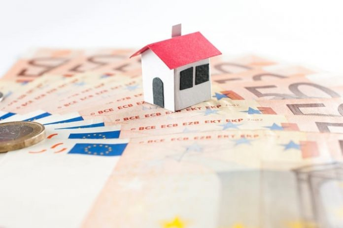 Tasse Acquisto Seconda Casa: Come e Perchè Fare Bene i Calcoli!