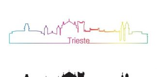 comprare casa a Trieste prezzi