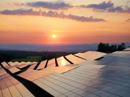 fotovoltaico scambio sul posto come funziona
