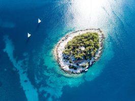 isole in vendita prezzi