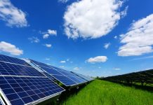 pannello fotovoltaico prezzo opinioni