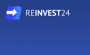 reinvest24_crowdfunding_immobiliare