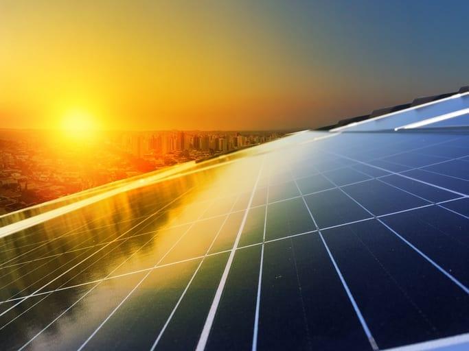 solare termodinamico domestico costi