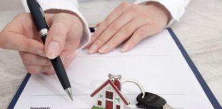 leasing immobiliare come funziona e caratteristiche
