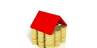 vendere casa alla banca come si fa