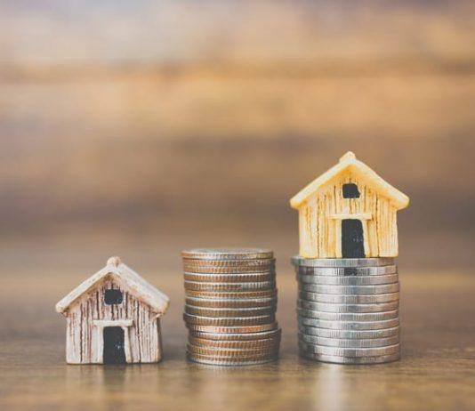 affitto senza contratto rischi inquilino