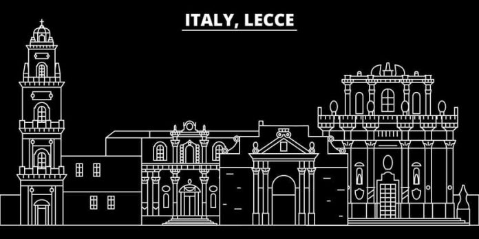 comprare casa a Lecce prezzi
