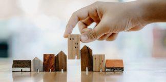 valutazioni immobiliari come si fanno