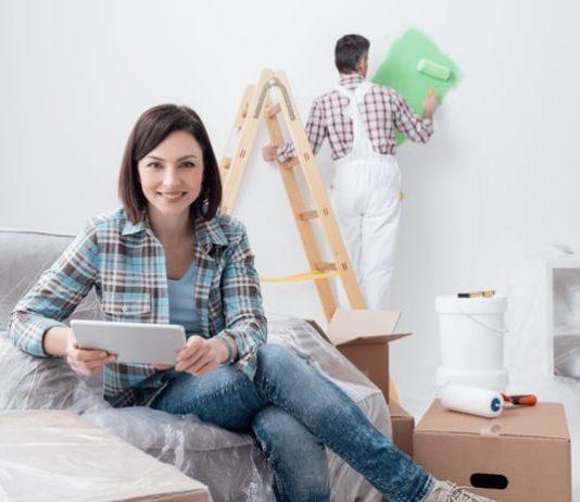 Ristrutturare un appartamento quanto costa esattamente