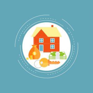 come cercare casa: comprare casa
