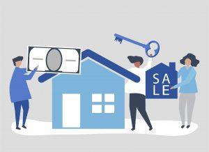 come comprare casa passo dopo passo