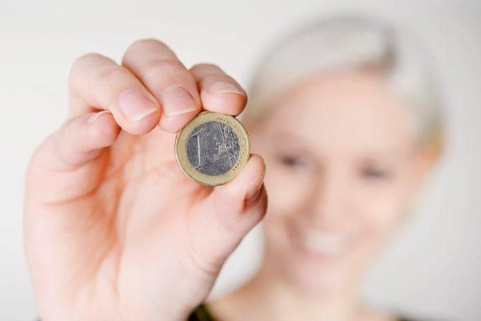 comprare casa a 1 euro: dove