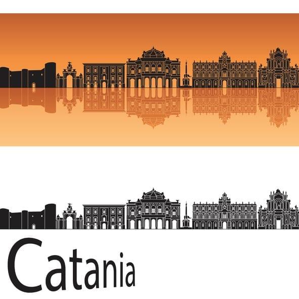 comprare casa a Catania prezzi