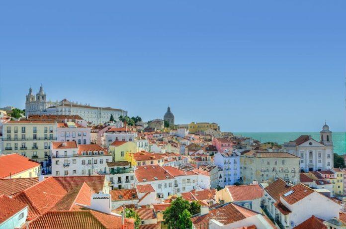 Comprare casa in europa la citt preferita per gli - Comprare casa italia ...