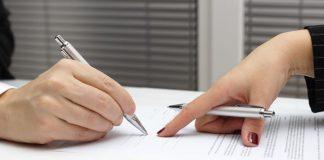 proposta irrevocabile di acquisto immobiliare