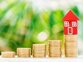 caparra acquisto casa come funziona