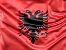 comprare casa in albania prezzi