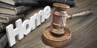 compromesso di vendita immobile