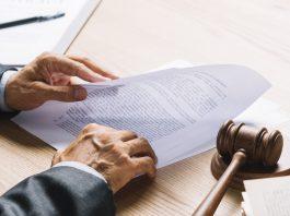 espropriazione immobiliare procedura