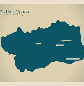 mercato immobiliare in valle d'aosta prezzi