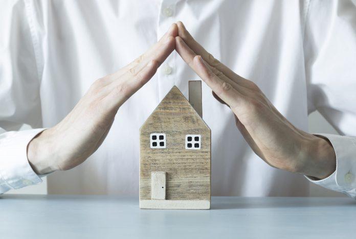 Investire in appartamenti da affittare : conviene