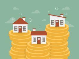 guadagnare con le case come funziona
