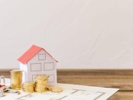 trading immobiliare come funziona