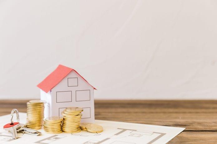 636a5237c4 Trading Immobiliare:Come Funziona e Come Fare Affari Immobiliari!
