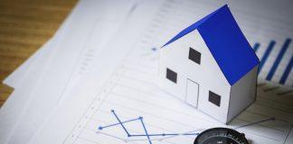vendere casa agli stranieri come si fa
