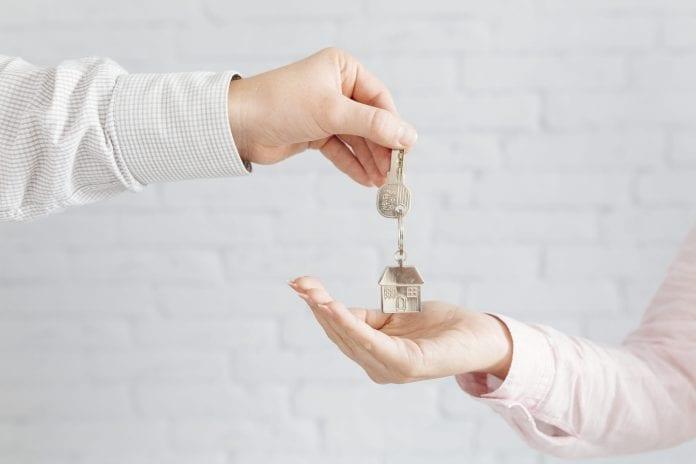 vendere casa da ristrutturare o ristrutturata