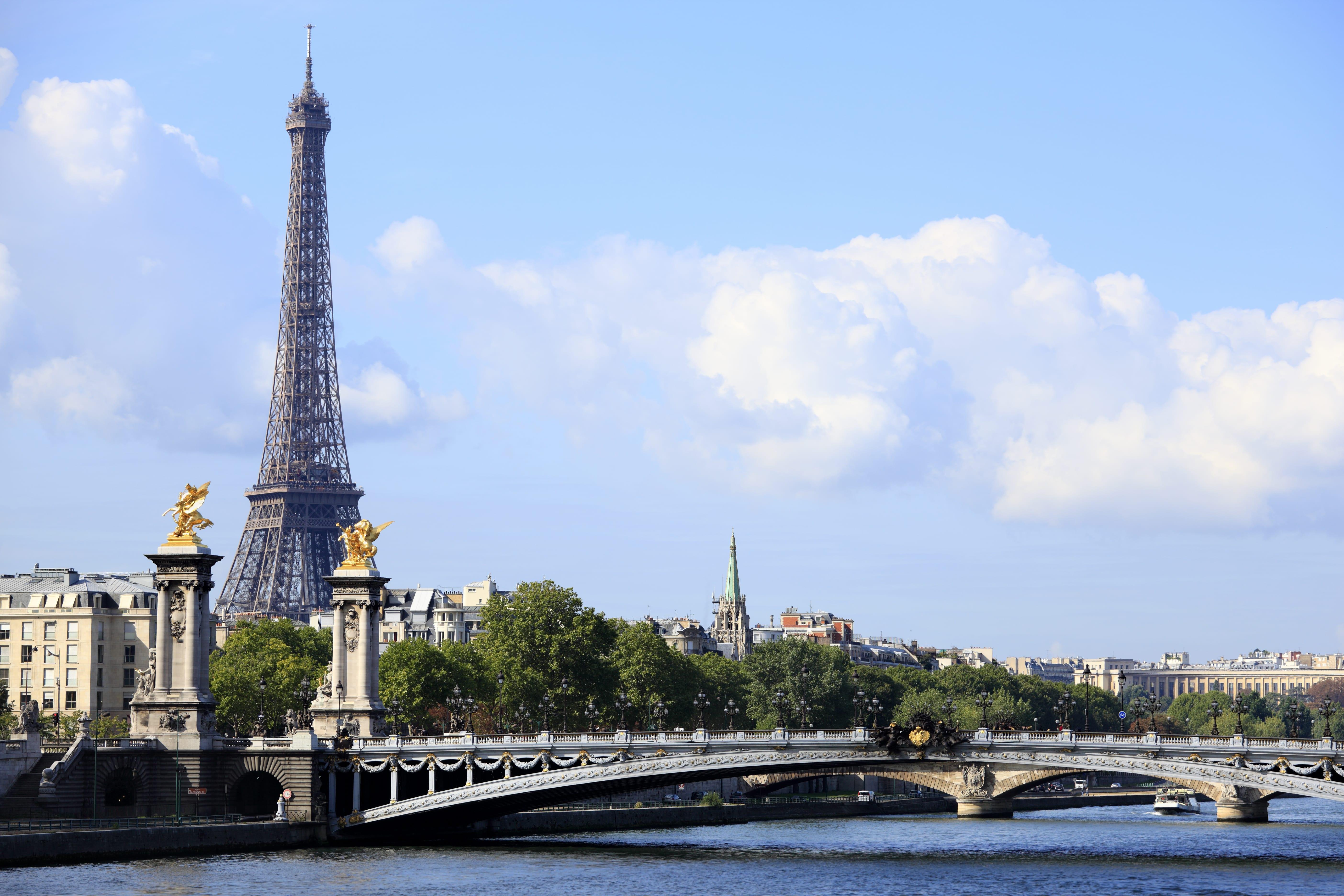 Monolocali In Vendita A Parigi comprare casa a parigi: come si fa, quanto conviene, prezzi