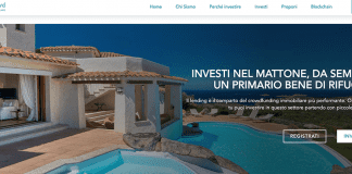 Italy_Crowd_crowdfunding_immobiliare