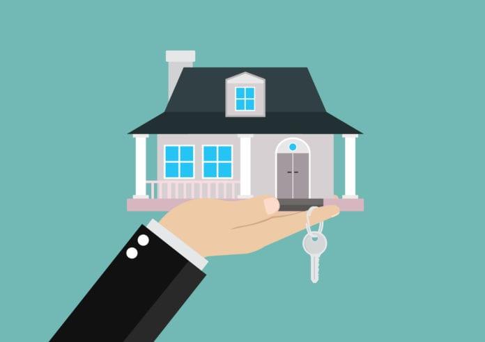 tasse su affitto seconda casa come calcolarle