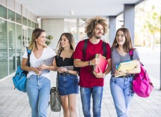 Affitto Studenti fuori sede