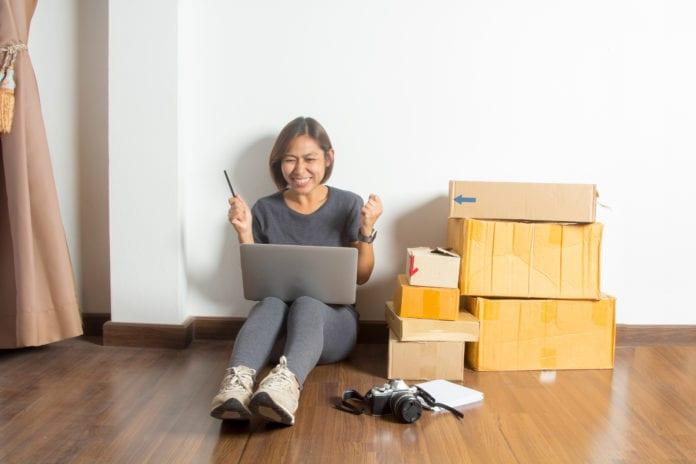ripresa mercato immobiliare 2019