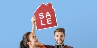 mutui prima casa fondo di garanzia