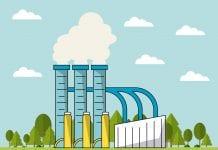 Geotermia in casa o energia geotermica