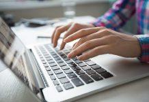 registrazione contratti di locazione online