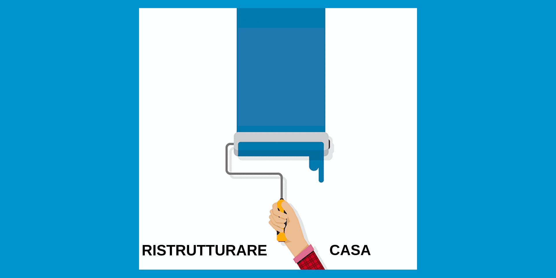 Parcella Architetto Per Ristrutturazione ristrutturare casa costi e detrazioni fiscali in vigore!