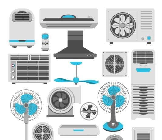 purificatori d'aria o purificatore d'aria