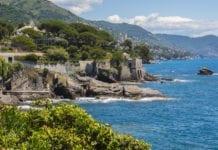 comprare casa vacanza in iItalia