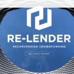 Re-Lender opinioni