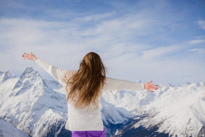 dove comprare casa in montagna