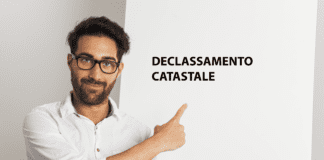 DECLASSAMENTO CATASTALE DA A1 a A2