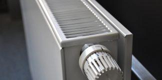 come usare al meglio le valvole termostatiche