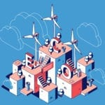 crowdfunding energie rinnovabili o crowdfunding energetico
