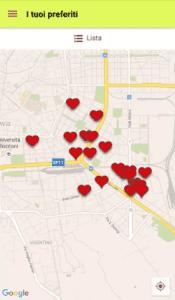 migliore app per cercare casa
