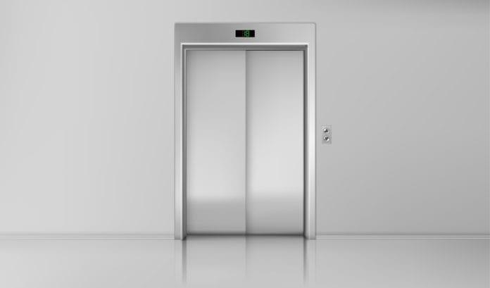 comprare appartamento senza ascensore